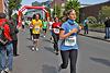 Paderborner Osterlauf 5km 2014 (89340)