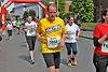 Paderborner Osterlauf 5km 2014 (89415)