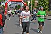 Paderborner Osterlauf 5km 2014 (89441)