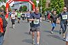 Paderborner Osterlauf 5km 2014 (89414)