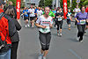 Paderborner Osterlauf 5km 2014 (89677)