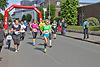 Paderborner Osterlauf 5km 2014 (89630)