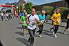 Paderborner Osterlauf 5km 2014 (89208)