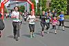 Paderborner Osterlauf 5km 2014 (89225)