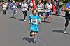Paderborner Osterlauf 5km 2014 (89321)