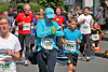 Paderborner Osterlauf 5km 2014 (89530)