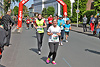 Paderborner Osterlauf 5km 2014 (89112)