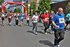 Paderborner Osterlauf 5km 2014 (89537)
