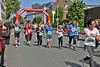 Paderborner Osterlauf 5km 2014 (89456)