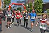 Paderborner Osterlauf 5km 2014 (89028)