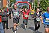Paderborner Osterlauf 5km 2014 (89705)