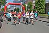 Paderborner Osterlauf 5km 2014 (89278)