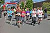 Paderborner Osterlauf 5km 2014 (89692)