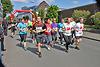 Paderborner Osterlauf 5km 2014 (89406)