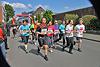 Paderborner Osterlauf 5km 2014 (89658)