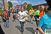 Paderborner Osterlauf 5km 2014 (89750)