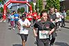 Paderborner Osterlauf 5km 2014 (89265)
