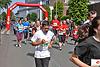 Paderborner Osterlauf 5km 2014 (89670)