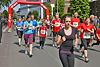 Paderborner Osterlauf 5km 2014 (89082)