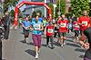 Paderborner Osterlauf 5km 2014 (89072)