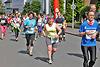 Paderborner Osterlauf 5km 2014 (88875)