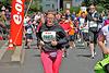 Paderborner Osterlauf 5km 2014 (89226)