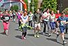 Paderborner Osterlauf 5km 2014 (89127)