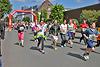 Paderborner Osterlauf 5km 2014 (89507)
