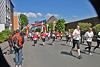 Paderborner Osterlauf 5km 2014 (89486)