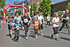 Paderborner Osterlauf 5km 2014 (89581)