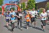 Paderborner Osterlauf 5km 2014 (89605)