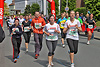 Paderborner Osterlauf 5km 2014 (89403)