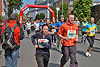 Paderborner Osterlauf 5km 2014 (88878)