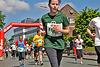 Paderborner Osterlauf 5km 2014 (89180)