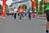Paderborner Osterlauf 5km 2014 (88973)