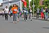 Paderborner Osterlauf 5km 2014 (89400)