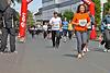 Paderborner Osterlauf 5km 2014 (89155)