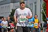 Paderborner Osterlauf 5km 2014 (89396)