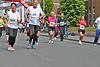 Paderborner Osterlauf 5km 2014 (88911)