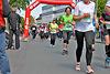 Paderborner Osterlauf 5km 2014 (89425)