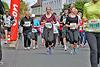 Paderborner Osterlauf 5km 2014 (89045)