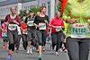 Paderborner Osterlauf 5km 2014 (89534)