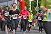 Paderborner Osterlauf 5km 2014 (89512)