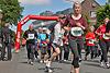 Paderborner Osterlauf 5km 2014 (89176)