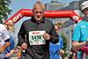 Paderborner Osterlauf 5km 2014 (89706)