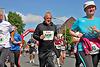 Paderborner Osterlauf 5km 2014 (89697)