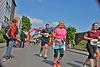 Paderborner Osterlauf 5km 2014 (89420)