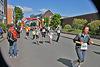 Paderborner Osterlauf 5km 2014 (89098)