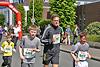 Paderborner Osterlauf 5km 2014 (89167)