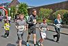 Paderborner Osterlauf 5km 2014 (89219)